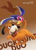 47. Duo Duck Hunt